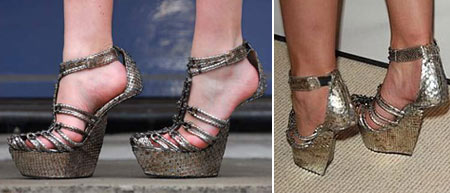 Antonio-berardi-heel-less-sandals