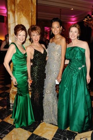 Frances-fisher-Katy-Lette--Keisha-Whitaker-and-Mrs-Aldridge1