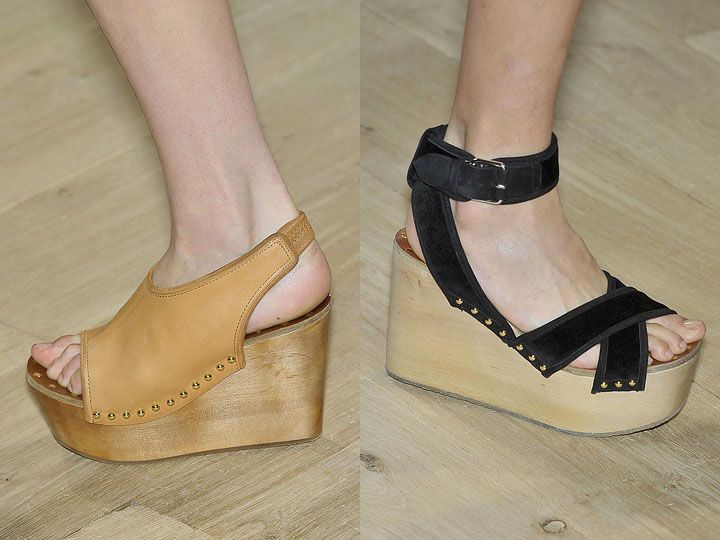 Celine-Spring-Summer-2010-ss10-runway-shoes
